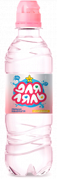 Dlya Lyal 330 ml (12 pcs)