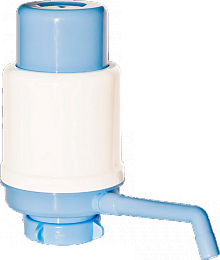 Dolphin Eco water pump